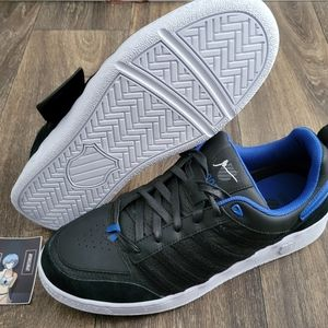 K Swiss Gary Vee 005  Authenticity Wins Shoes 12